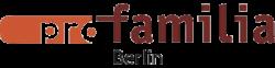 Pro Familia Berlin